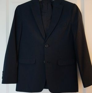 Other - Boys Suit Set Boys 12